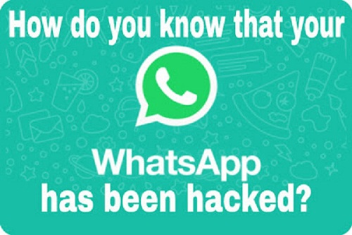 know-that-your-whatsapp-has-been-hacked