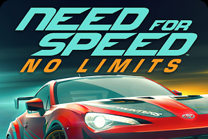 Need for Speed™ No Limits 1.0.19 APK+DATA