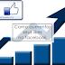 Como aumentar seus likes no facebook