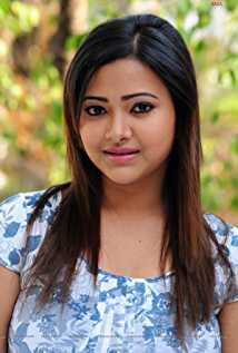 Shweta Basu Prasad Wiki, Height, Weight, Age, Husband, Family and Biography