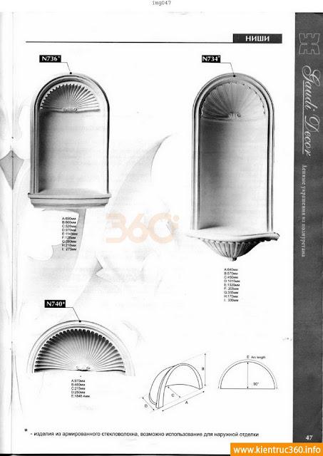 gach bong-1_Page_47 Tổng hợp Full DVD 3D về chi tiết Phào, trần, cột, phù điêu tân cổ điển