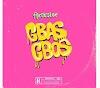 "[SB-MUSIC] 9ice – ""GbasGbos"""