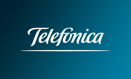 SE RESTABLECIERON LOS SERVICIOS DE TELEFONÍA MÓVIL E INTERNET FIJO Y MÓVIL EN LOCALIDADES DE LA REGIÓN AREQUIPA