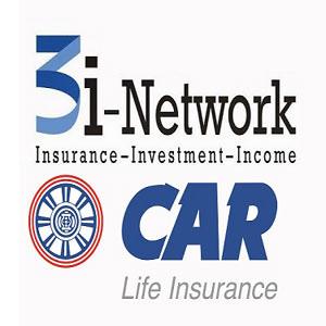 Image Result For Car I Network Ojk