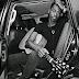 Audio | Steenie Dee - Nduru | Mp3 Download