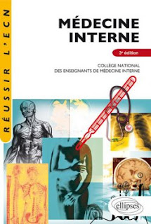 Médecine interne 9782729863999-medecine-interne_g