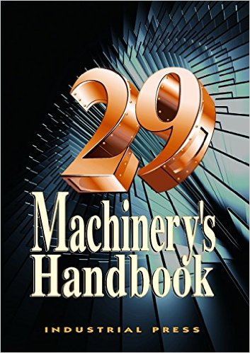 Machinery's Handbook, 29th Edition,industrial machine repair ,machine repair ,cmms software ,maintenance software ,preventive maintenance ,heavy equipment ,predictive maintenance ,maintenance manager ,maintenance engineer ,industrial maintenance ,electrical maintenance ,vibration analysis ,vibration plate ,whole body vibration machine ,vibration monitoring ,body vibration machine ,vibration testing equipment ,vibration measuring instruments ,vibration measurement equipment ,vibration machine benefits ,accelerometer ,condition monitoring,Mechanical, Manufacturing, and Industrial Engineers, Designers, Draftsmen, Toolmakers, Machinists, Engineering and Technology Students, and the serious Home Hobbyist.