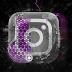 Descargar todas las imágenes de Instagram por usuario, hashtag y geolocalización