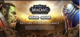 https://worldofwarcraft.com/en-us/battle-for-azeroth
