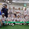Lowongan Kerja PT. Mandom Indonesia MM2100 Oktober 2018