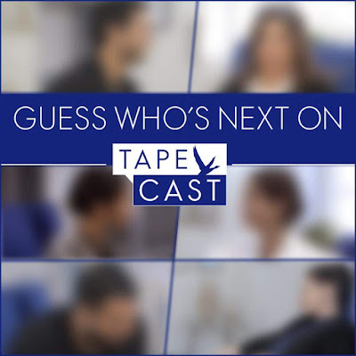 Anupama Chopra's 'Tape Cast' Web Series Plot Wiki,Cast,Youtube