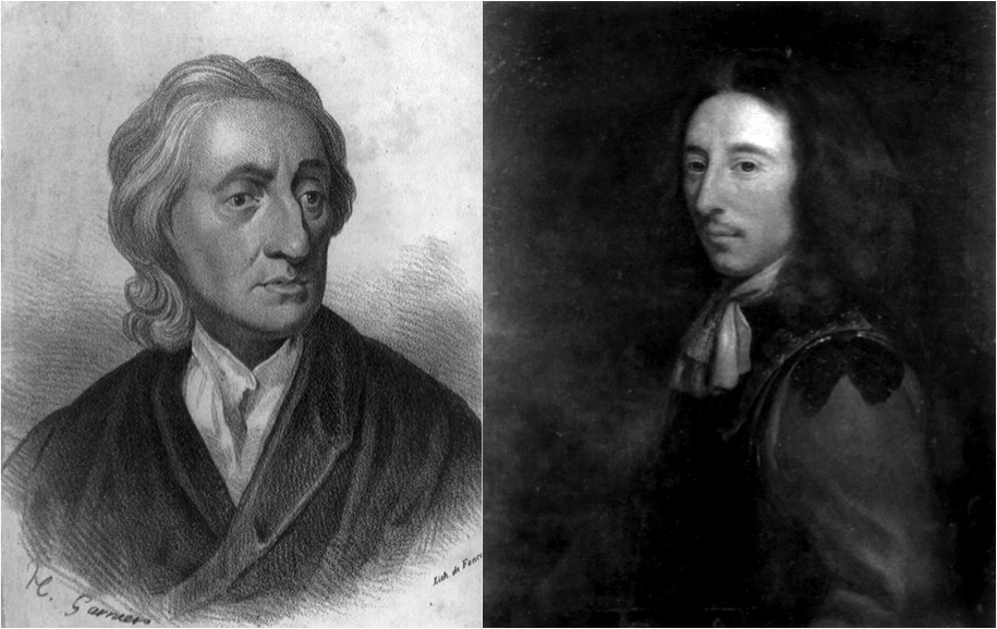 washington and jefferson comparison Presidential difference in the early republic: the highly disparate leadership styles of washington, adams, and jefferson fred i greenstein princeton university.