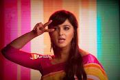 Anushka Lingaa Stills-thumbnail-3