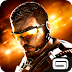 Modern Combat 5: Black Out v1.0.1c Apk+Data