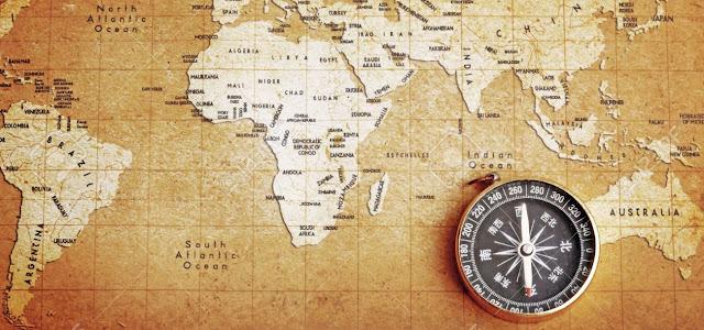Soal Geografi : UAS Genap Kelas XI dan Kunci Jawaban Lengkap