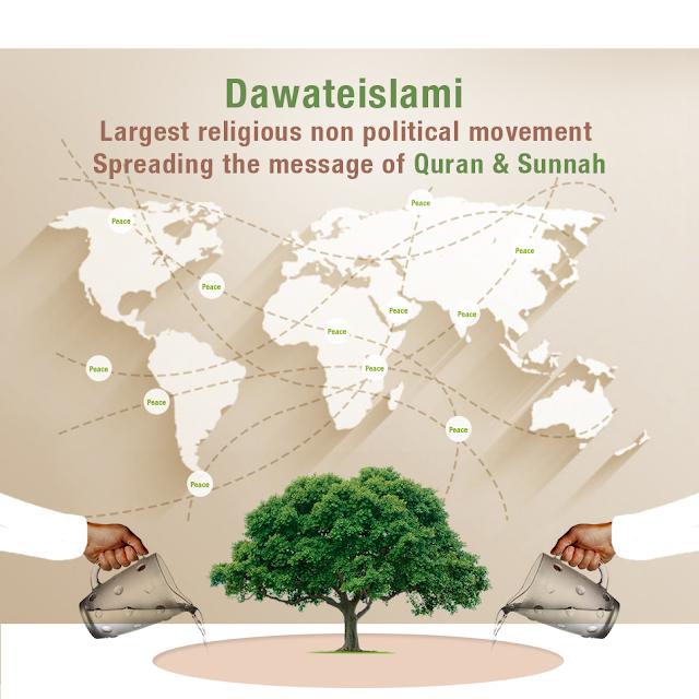 http://www.dawateislami.net/onlinedonation/
