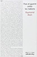 https://raymondaronaujourdhui.blogspot.com/p/paix-et-guerre-entre-les-nations.html