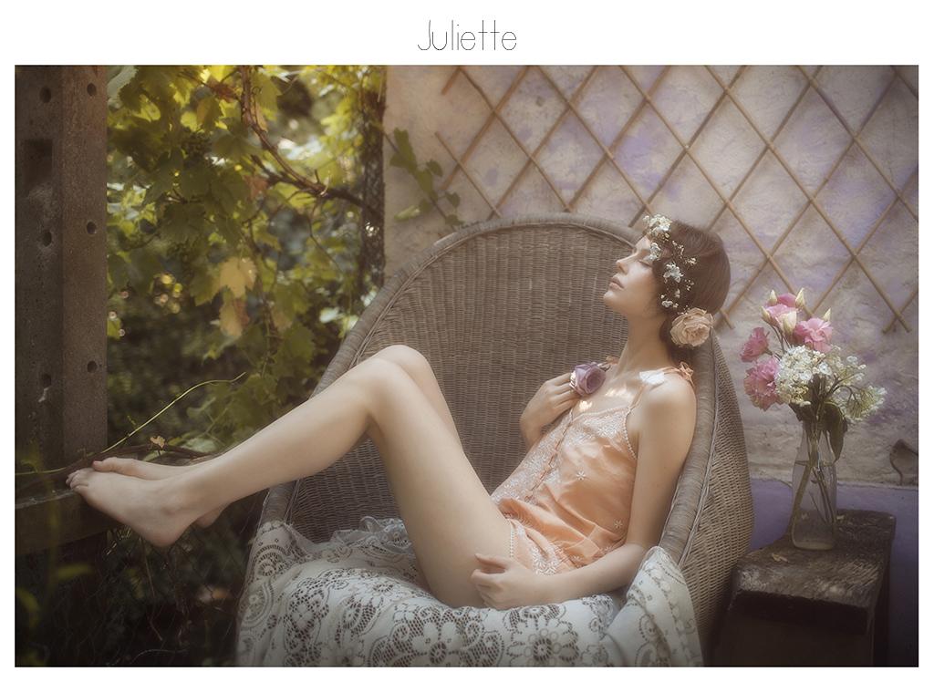 http://viviennemok.blogspot.fr/2014/09/juliette-paris.html