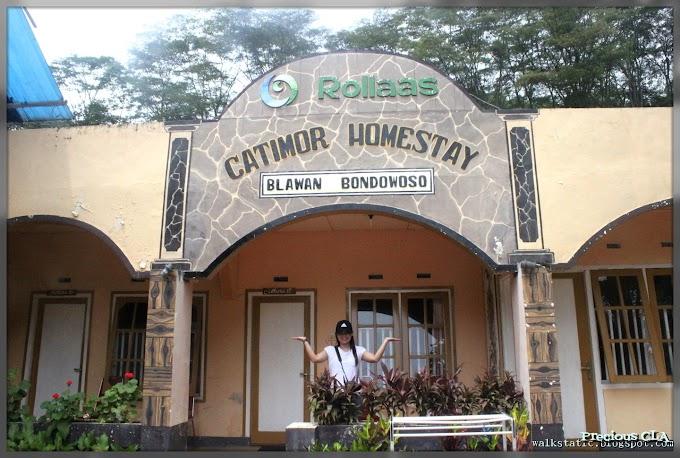Itinerary Percutian ke Surabaya Bersama Agent Wisata Bromo