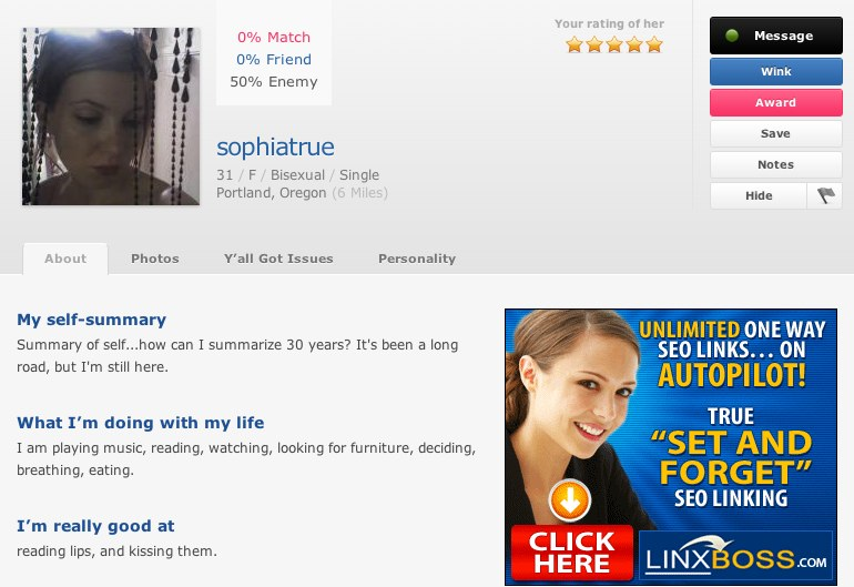 Top Dating Picks: A Look At OkCupid