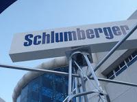 Schlumberger - Recruitment For Fresh Graduate Field Specialist Trainee Schlumberger February 2016