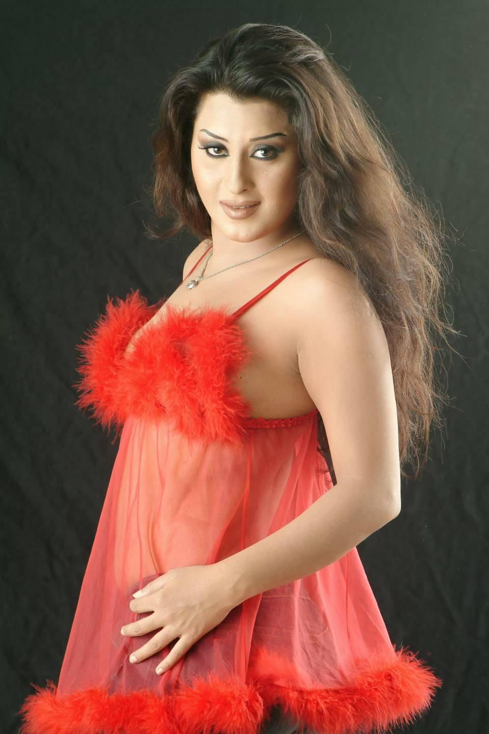 hot peshawar actress sex pictures