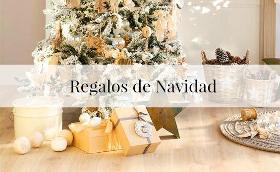 regalos-navidad-ideas
