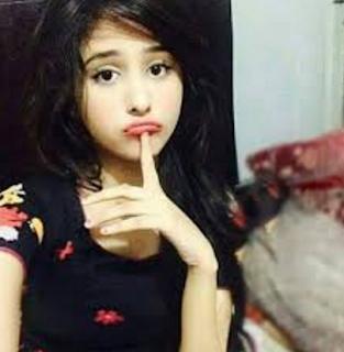 Single girls mobile number