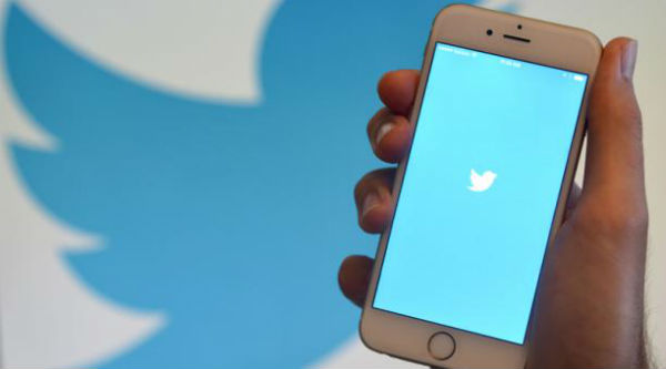 Twitter permitirá subir imágenes GIF muy grandes