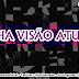 #VISÃOATUAL : Não liga para quem elege ou agora vota por fanatismo!
