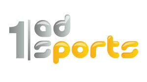 تردد قناة ابو ظبي الرياضية 1