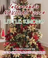 http://little-kimono.blogspot.com.es/2014/11/intercambio-navidad-2014_17.html