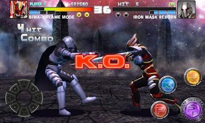 Bima X free download Ko Image