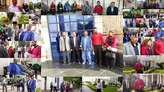 #Egyteachers ,  #Egyeducation , التعليم  , المعلمين , وزارة التربية والتعليم , احوال التربية والتعليم