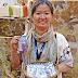 Melihat Peluang Usaha, Ani Sukses di Bidang Kartu Pos Batik