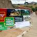 Prefeitura de Senhor do Bonfim prorroga prazo para pagamento do IPTU