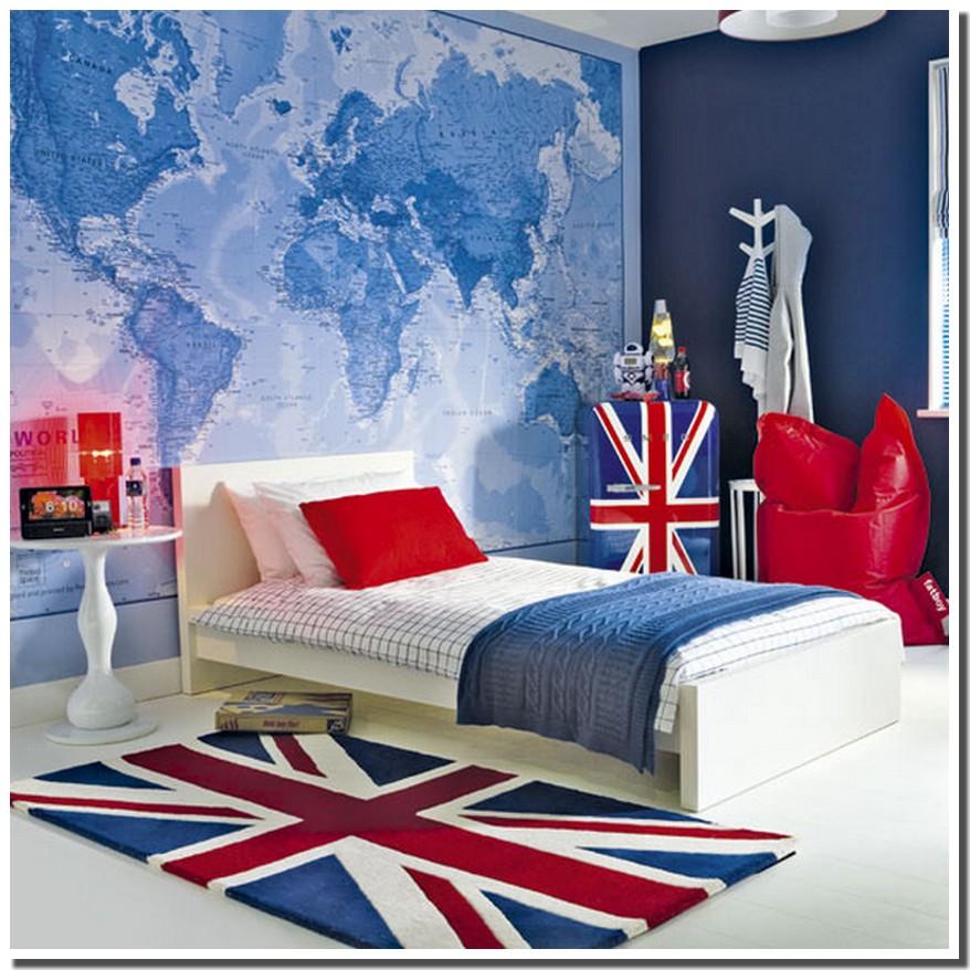 votre chambre de r ve. Black Bedroom Furniture Sets. Home Design Ideas