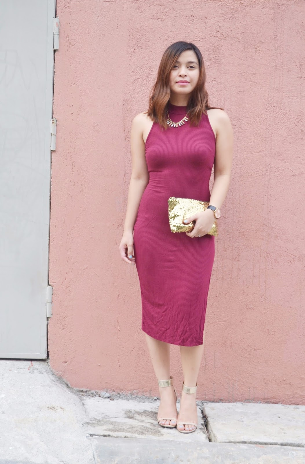Ages manhattan where buy bodycon dresses los angeles afghanistan yarn red
