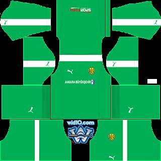 Ankaragücü  Dream League Soccer fts 2018 2019  forma logo url,dream league soccer kits, kit dream league soccer 2018 2019, süperlig Ankaragücü  dls fts forma süperlig logo dream league soccer 2019,