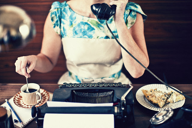 mad men lunch ideas from what katie ate