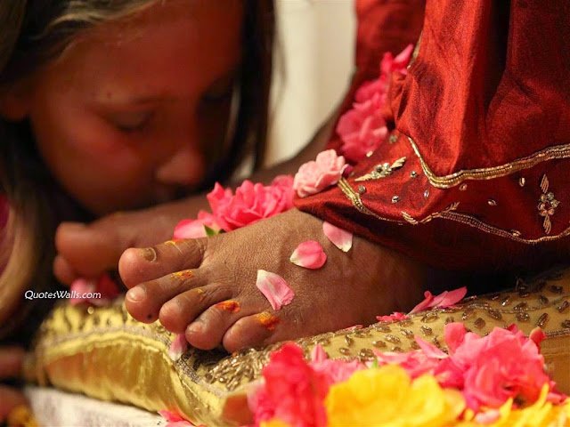 guru purnima images, guru purnima pictures, happy guru purnima images, purnima photo