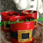 http://casaeglys.blogspot.com.es/2014/12/diy-enlatando-la-navidad.html