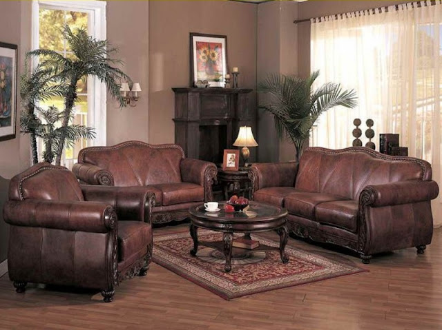Costco Canada Chairs Living Room