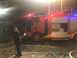 china-gas-pipeline-blast-05-killed-89-injured