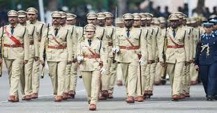 Kolkata Police Recruitment 2017