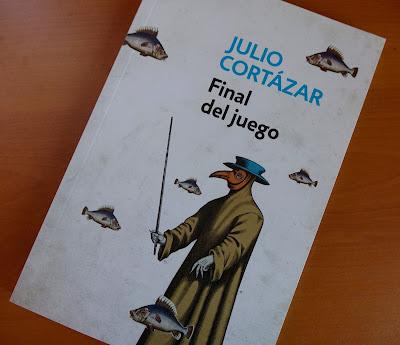 libro-julio-cortázar