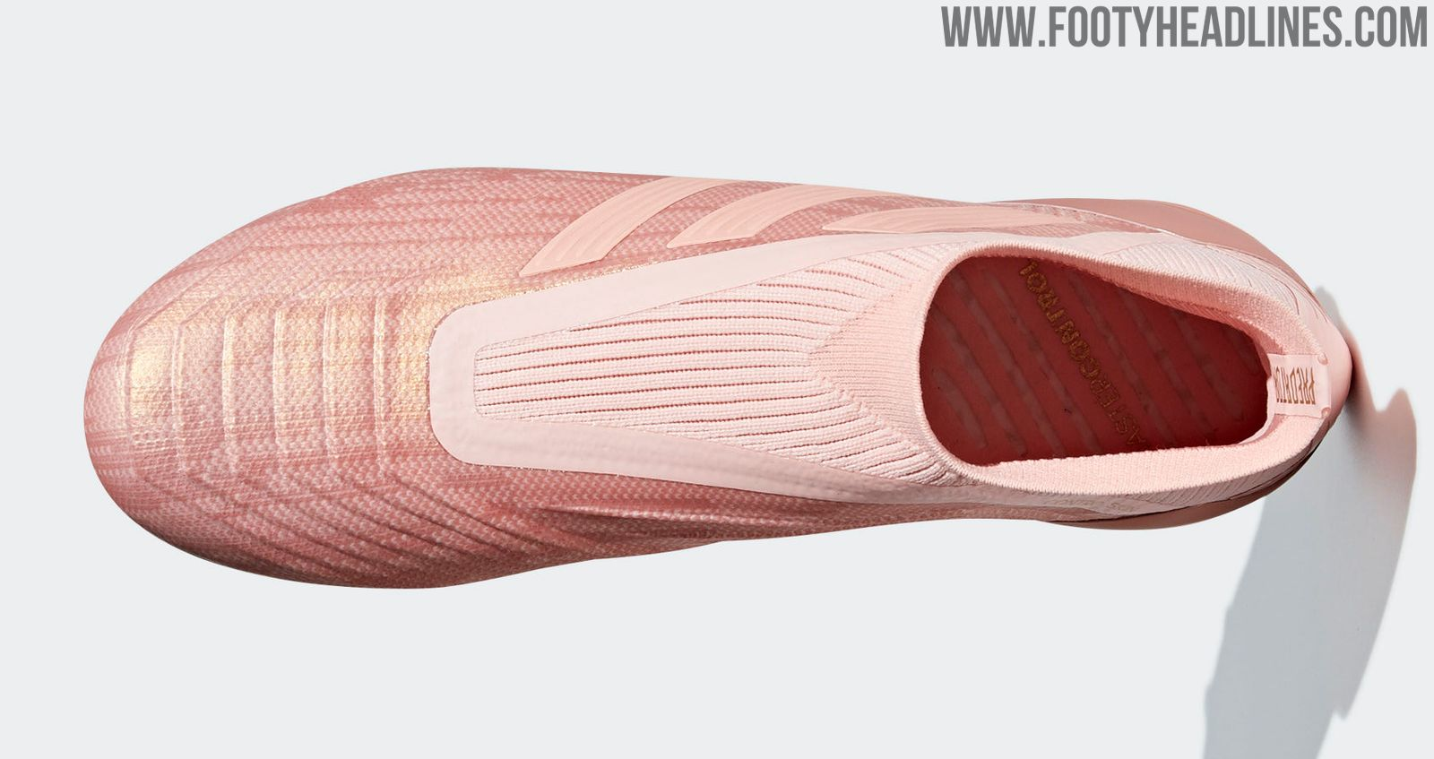 d1438ca4775 Adidas Spectral Mode Pack - Predator
