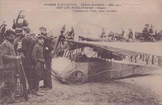 aviation france raid