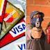 El nuevo modus operandi de los ladrones en el país (incluye puntos de venta)