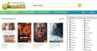 mega movies free download online